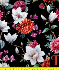 impresión-tejidos-flores-diseños-estampados-porras
