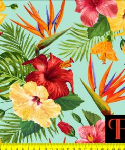 estampados-telas-impresión-tejidos-diseño-flores-estampados-porras