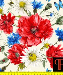 impresión-tejidos-decoración-diseños-flores-estampados-porras