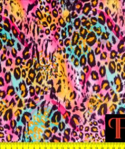 impresión-tejidos-decoración-animal-diseños-estampados-porras