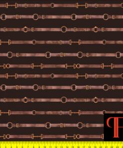 tejidos-impresión-decoración-diseños-estampados-porras