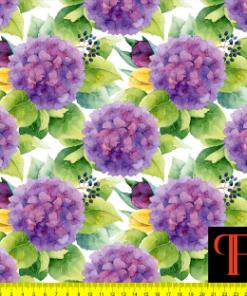 estampación-diseños-textil-decoración-estampados-porras
