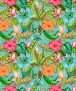 diseños-textil-decoración-estampados-porras