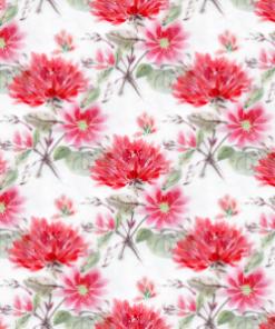 telas-diseño-flores-estampados-porras