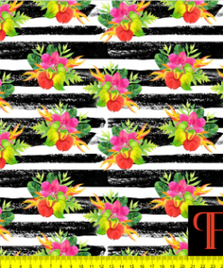 telas-diseño-exclusivos-estampados-porras