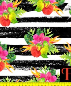 impresión-tejidos-decoración-diseños-estampados-porras