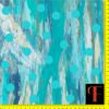 estampación-tejidos-diseños-exclusivos-estampados-porras