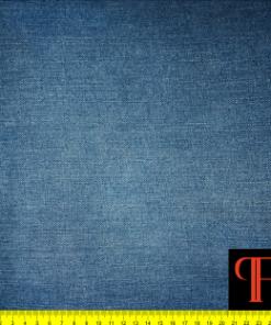 tejidos-vaqueros-textil-moda-estampados-porras