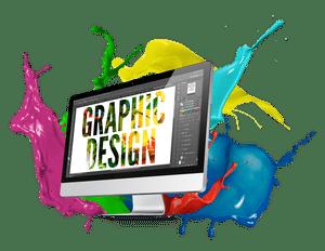 diseño-gráfico-personalizado-estampados-porras