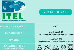 certificado-tejido-sanitario-estampadosporras