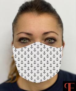 tejidos-antibacterianos-mascarillas-estampados-porras