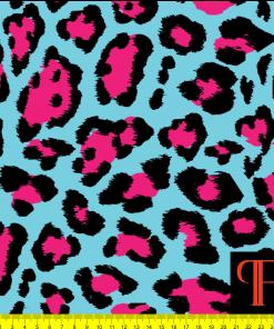 diseños-textil-animal-decoración-estampados-porras