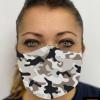 tejido-sanitario-mascarillas-camuflaje-estampados-porras