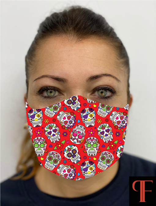 telas-mascarilla-sanitario-diseño-estampado-porras