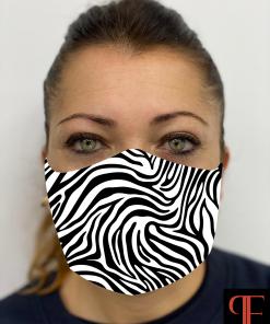 textil-mascarilla-sanitario-animal-estampado-porras