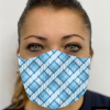 mascarillas-tela-sanitario-diseños-cuadros-estampados-porras