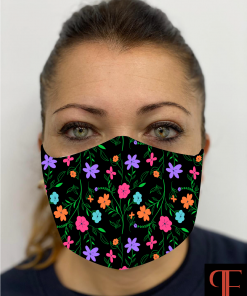 mascarillas-tejido-sanitario-mujer-estampados-porras