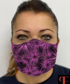 telas-para-mascarillas-sanitario-diseño-personalizado-estampados-porras