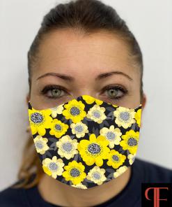 tejido-antibacteriano-mascarillas-diseño-juvenil-personalizados-estampados-porras