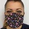 textil-sanitario-antibacteriano-mascarillas-diseño-estampados-porras
