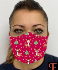 tela-sanitario-textil-decoración-navidad-estampados-porras