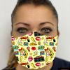 tejido-mascarillas-antibacteriano-diseño-propio-estampados-porras