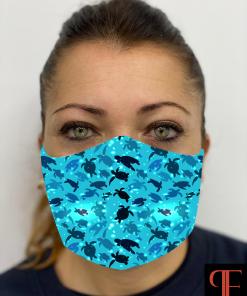 tejido-telas-mascarillas-antibacteriano-estampados-porras