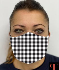 mascarillas-tejido-sanitario-diseños-cuadros-estampados-porras