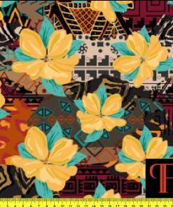 tejido-flores-diseño-exclusivo-estampados-porras