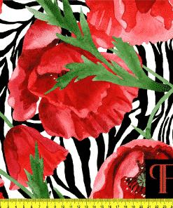 textil-diseños-animal-decoración-estampados-porras