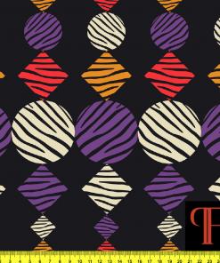 decoración-tejido-diseño-estampado-porras