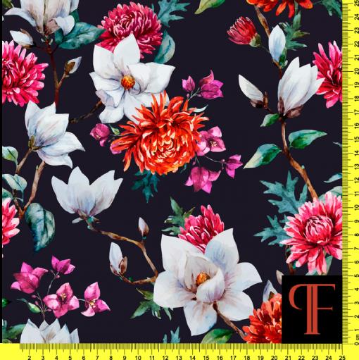 textil-diseño-flores-decoración-estampados-porras