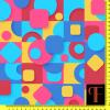 tejidos-decoración-diseños-estampados-porras