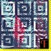 textil-diseños-decoración-estampados-porras
