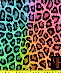 tejidos-diseños-animal-decoración-estampados-porras