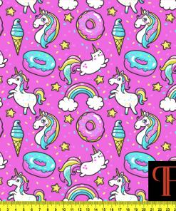 textil-diseño-infantil-decoración-estampados-porras
