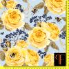 impresion-telas-estampacion-flores-estampados-porras